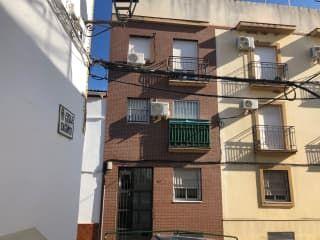 Piso en venta en Alcalá Del Río de 82  m²