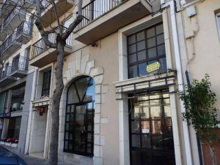 Local en venta en Sant Carles De La Rapita de 43  m²