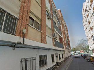 Piso en venta en Sagunto/sagunt de 72  m²