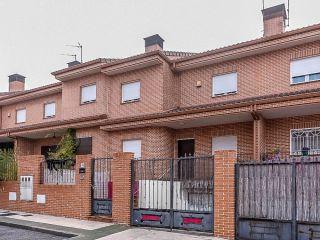 Unifamiliar en venta en Viso De San Juan, El de 275  m²
