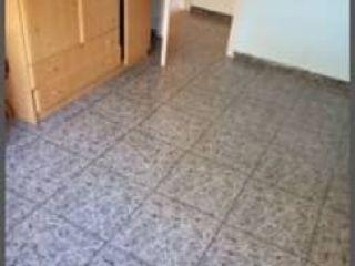 Piso en venta en San Javier de 113  m²