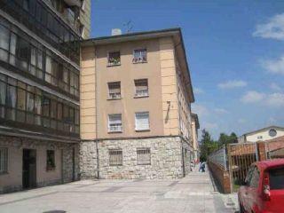 Atico en venta en Oviedo de 63  m²