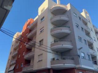 Piso en venta en Almoradí de 106  m²