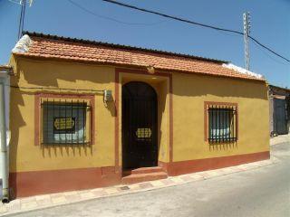 Atico en venta en Villarrubia De Los Ojos de 138  m²
