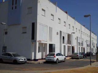 Atico en venta en San Juan Del Puerto de 88  m²