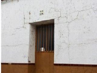 Unifamiliar en venta en Almaden De La Plata de 165  m²