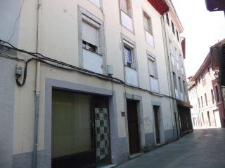 Atico en venta en Pravia de 75  m²