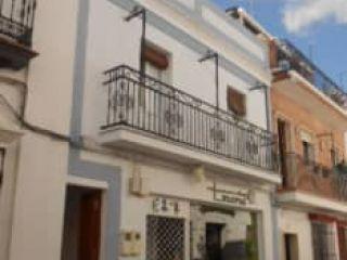 Local en venta en Almonte de 140  m²