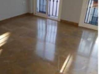 Piso en venta en Almensilla de 103  m²