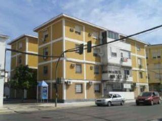 Piso en venta en La Rinconada de 85  m²