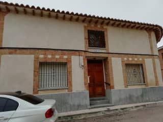 Piso en venta en Santo Domingo-caudilla de 256  m²