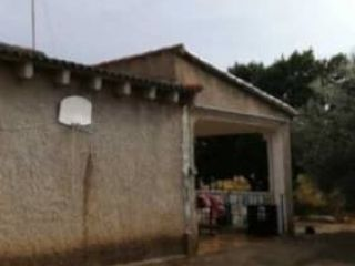 Piso en venta en Chiva de 94  m²