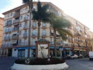 Piso en venta en Fuengirola de 79  m²