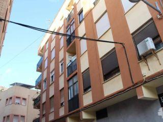 Piso en venta en Castellón De La Plana de 60  m²