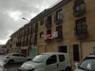 Piso en venta en Villares De La Reina de 92  m²
