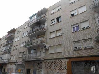 Piso en venta en San Martín De La Vega de 72  m²