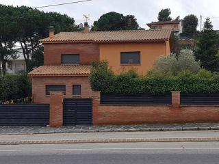 Piso en venta en Sant Antoni De Vilamajor de 200  m²
