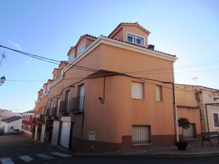 Chalet en venta en Fuentenava De Jabaga de 191  m²