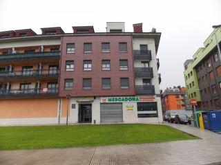 Atico en venta en Villaviciosa de 131  m²