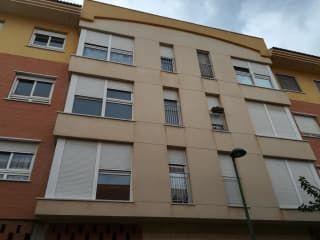 Piso en venta en Pilar De La Horadada de 118  m²