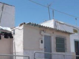 Piso en venta en Badajoz de 29  m²