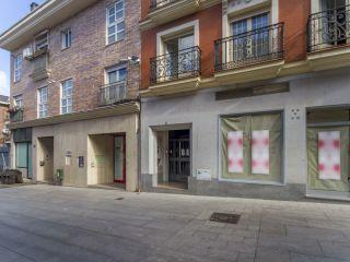 Local en venta en Pozuelo De Alarcon de 150  m²