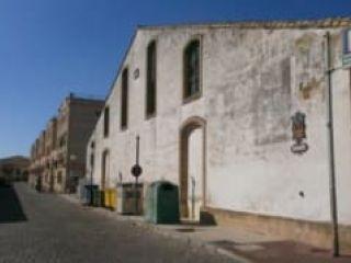 Nave en venta en Jerez De La Frontera de 3  m²