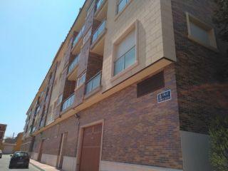 Duplex en venta en Cobatillas de 146  m²