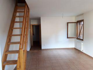 Piso en venta en Seira de 74  m²