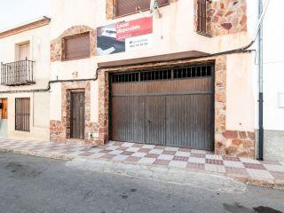 Local en venta en Torreperogil de 127  m²