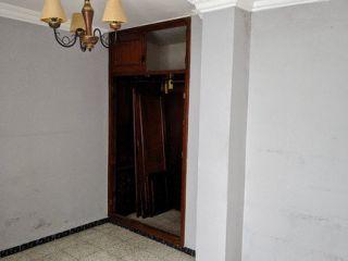Piso en venta en Lora Del Rio de 86  m²