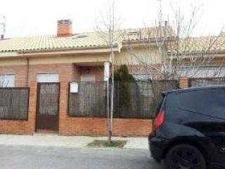 Piso en venta en Pozo De Guadalajara de 146  m²