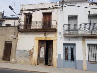 Piso en venta en San Rafael Del Río de 151  m²