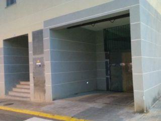 Garaje en venta en Castellví De La Marca de 6  m²