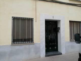 Pisos banco Ciudad Real