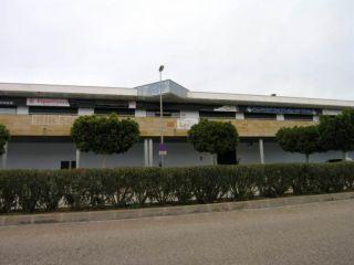 Local en venta en Puig De Ros de 229  m²