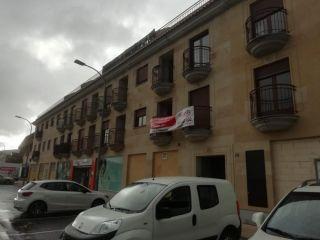 Piso en venta en Villares De La Reina de 93  m²