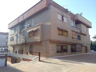 Piso en venta en Torres De Cotillas, Las de 90  m²