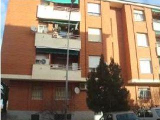 Atico en venta en Montijo de 131  m²