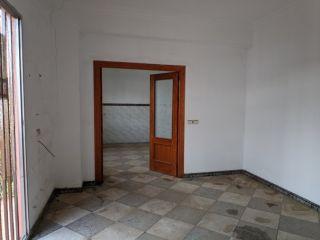 Unifamiliar en venta en Villaverde Del Rio de 75  m²