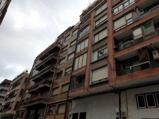 Duplex en venta en Bermeo de 78  m²