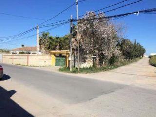 Otros en venta en Chiclana De La Frontera de 1450  m²