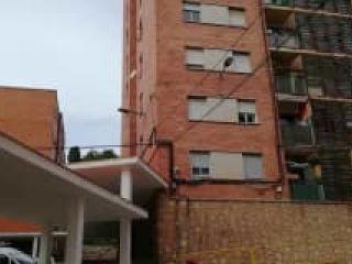 Piso en venta en Alcora (l') de 74  m²