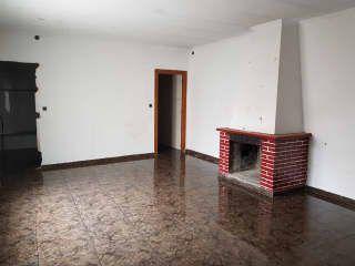 Piso en venta en Murcia de 199  m²