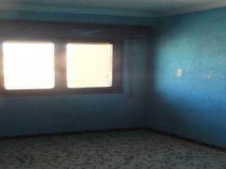 Piso en venta en Muel de 88  m²