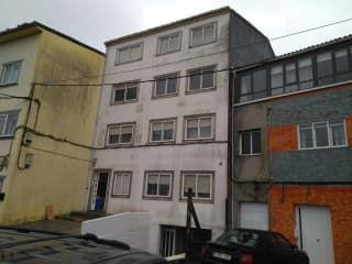 Piso en venta en Santiago De Compostela de 118  m²
