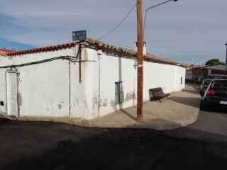 Piso en venta en Escalonilla de 134  m²