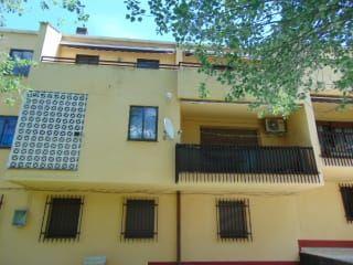 Piso en venta en Talamanca De Jarama de 162  m²