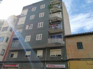 Piso en venta en Palma De Mallorca de 60  m²