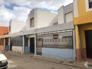Piso en venta en Níjar de 118  m²